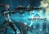 Warframe - The Silver Grove Bundle CD Key