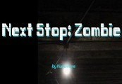 Next Stop: Zombie Steam CD Key