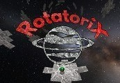 Rotatorix Steam CD Key
