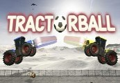 Tractorball Steam CD Key