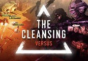 The Cleansing Steam CD Key