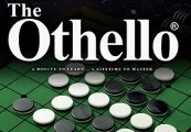 Othello Steam CD Key