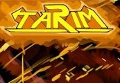 Tarim Steam CD Key