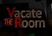 VR: Vacate the Room Steam Gift