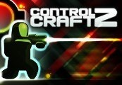 Control Craft 2 Steam CD Key