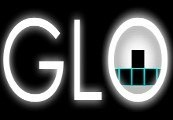 Glo Steam CD Key