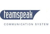 TeamSpeak 3 - Voice Server (30 Slot / 30 Days ) Activation Key