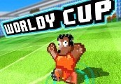 Worldy Cup Steam CD Key