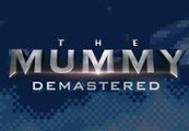 The Mummy Demastered Steam CD Key