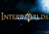 Interworlds Steam CD Key