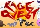 Rage Quest Steam CD Key