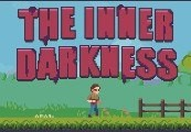 The Inner Darkness Steam CD Key