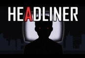 Headliner Steam CD Key