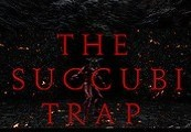 The Succubi Trap Steam CD Key