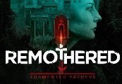 Remothered: Tormented Fathers Steam CD Key