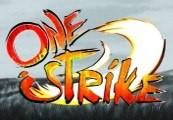 One Strike Steam CD Key