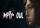 Empty Soul - S&S Edition Steam CD Key