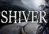 Shiver Steam CD Key