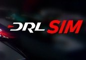 The Drone Racing League Simulator Steam CD Key