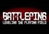 Battleping 90 Days Time Code