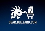Blizzard Gear 20% Discount Code US