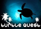 Turtle Quest Steam CD Key