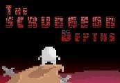 The Scrungeon Depths Steam CD Key
