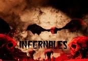 Infernales Steam CD Key