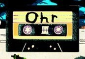 Ohr: אור Steam CD Key