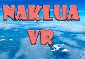 Naklua VR Steam CD Key
