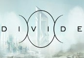 Divide Steam CD Key
