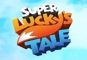 Super Lucky's Tale: Standard Edition XBOX One / Windows 10 CD Key