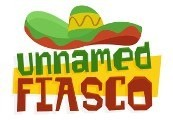 Unnamed Fiasco EU XBOX One CD Key