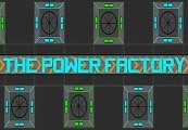 The Power Factory Steam CD Key