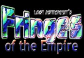 Fringes of the Empire Steam CD Key
