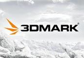 3DMark Advance Edition Activation Key