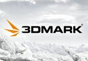 3DMark + 3DMark Time Spy upgrade DLC Steam CD Key