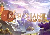 The Merchant Memoirs Steam CD Key
