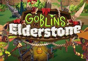 Goblins of Elderstone Steam CD Key