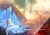 Initiation Steam CD Key