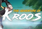 The adventure of Kroos Steam CD Key