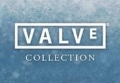 Valve Classics Pack Steam Gift