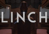 LINCH Steam CD Key