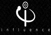 influence Steam CD Key