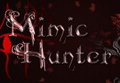 Mimic Hunter Steam CD Key