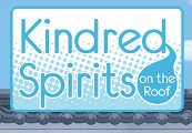 Kindred Spirits on the Roof Steam CD Key