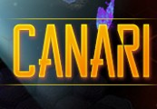 CANARI Steam CD Key