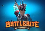 Battlerite - Dragon Chest DLC Steam CD Key