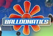 Balloonatics Steam CD Key