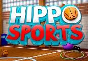 HIPPO SPORTS Steam CD Key